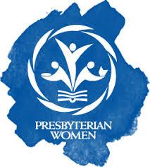 Presbyterian Women logo