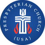 Presbyterian Church (USA) logo