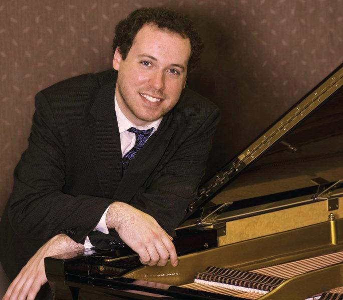 Solomon Eichner
