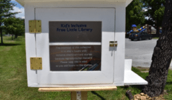 Free Library