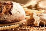 bread and grain
